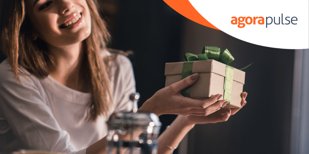 Best Black Friday & Cyber Monday Deals for Marketers