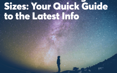 Social Media Image Sizes: Your Quick Guide to the Latest Details