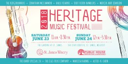 HeritageMusic2018_72x36_Outdoorbanner-HR
