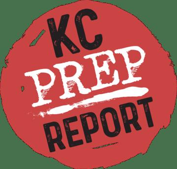 kcprepreportbadge-red-web-500x500