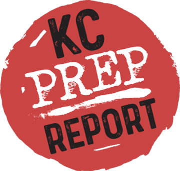 kcprepreportbadge-red-web-500x500
