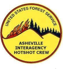 AshevilleIHC
