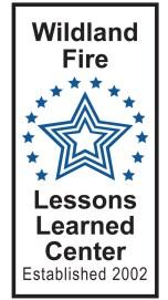 The LLC Story logo