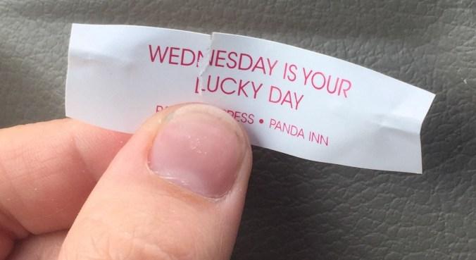 a.schmidt_lucky wednesday