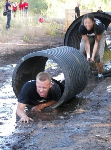 Mud_Run_1
