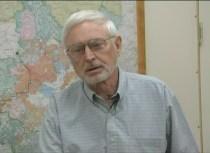 Dick Rothermel