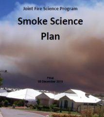 JFSP smoke research plan
