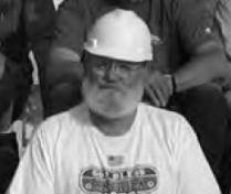 Jerry Yarbrough