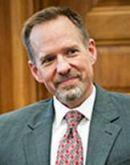 Robert Baird