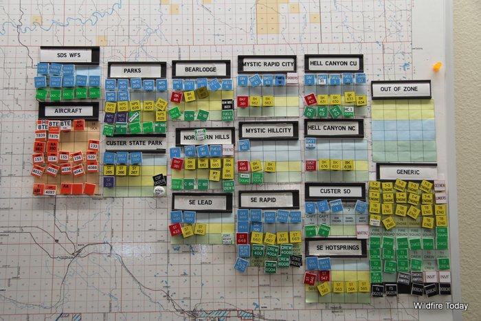 NGPIDC  Resource magnets