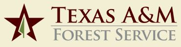 Texas Forest Service adds university to their name