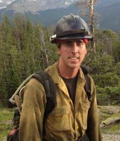 Sole survivor of Yarnell Hill Fire identified