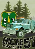 Engine 57