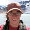 Sarah Hart CU Boulder