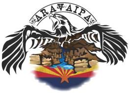 Aravaipa Hotshots logo