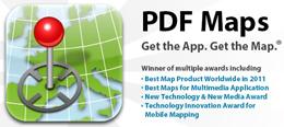 PDF maps