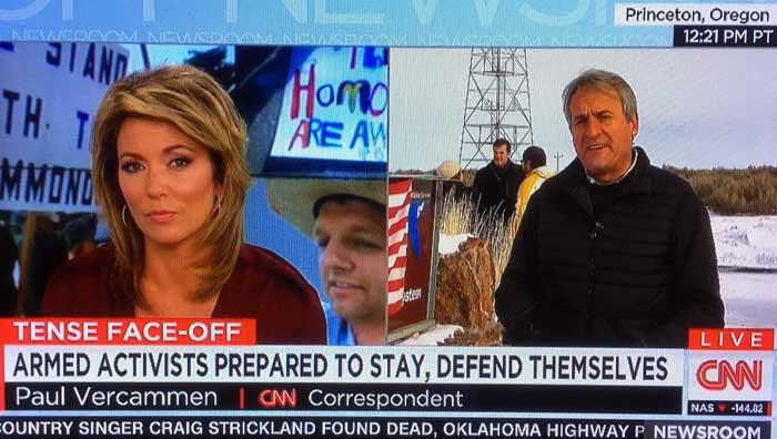CNN Oregon occupation report