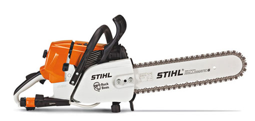 Stihl recalls 100000 chainsaws wildfire today the gs 461 rock boss is for cutting concrete keyboard keysfo Image collections