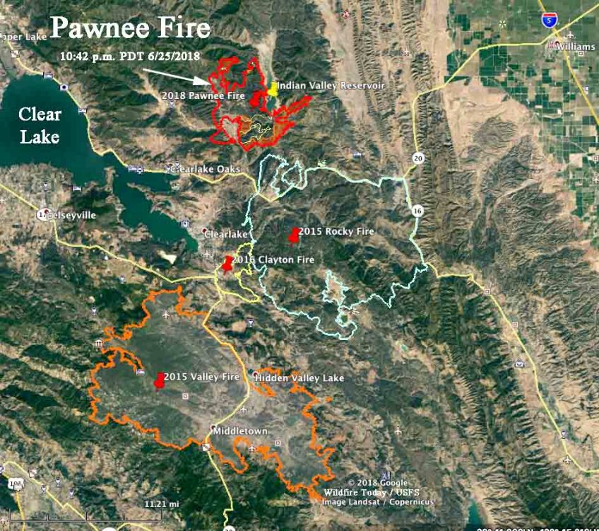 Pawnee-Rocky-Valley_FiresMap_6-25-2018 - Wildfire Today on
