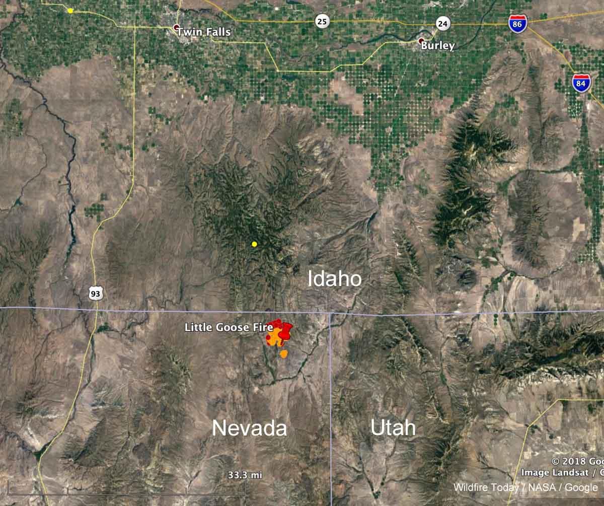 Idaho Archives - Wildfire Today on idaho site seeing, idaho real estate, idaho roads and highways, idaho fires 2013, idaho school districts, idaho fishing report, boise idaho accident report, idaho weather forecast,