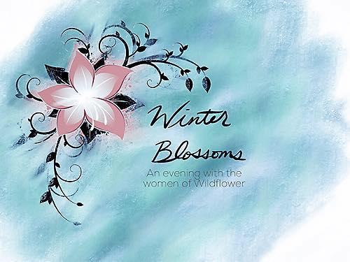 winter_blossoms