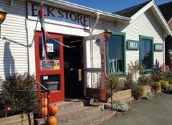 Elk Store
