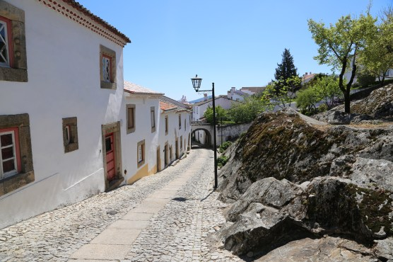 Marvão, Portugal