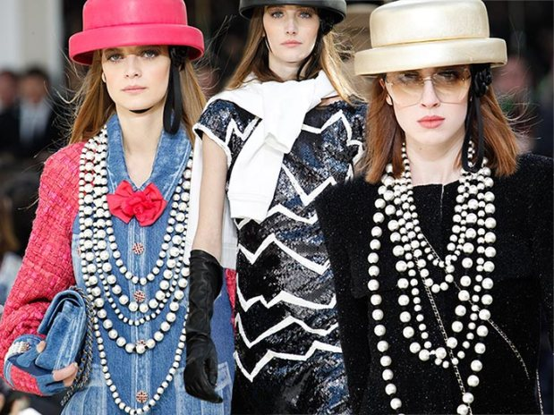 chanel_fall_winter_2016_2017_collection_paris_fashion_week1