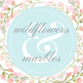 cropped-wm-logo-gray-with-flowers.jpg