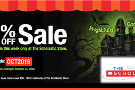 Free books to read scholastic free book code books to read books to read scholastic free book code fandeluxe Gallery