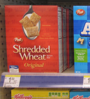 "The image ""https://i1.wp.com/wildforwags.com/wp-content/uploads/2011/06/FREE-Shredded-Wheat-at-Walgreens.png?resize=181%2C200"" cannot be displayed, because it contains errors."