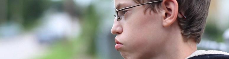 'Bully' the documentary.