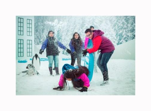 imagica-snow-park