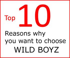 top11