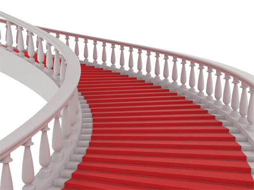 red-carpet-spiral-stairs_right