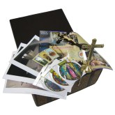 Christianity Artefacts Pack http://www.wildgoose.ac/product_p/wg8207.htm
