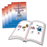 French Vocabulary Books http://www.wildgoose.ac/product_p/fr1150.htm