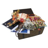 Hinduism Artefacts Pack http://www.wildgoose.ac/product_p/wg8209.htm