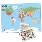 Geography Resources http://www.wildgoose.ac/category_s/1814.htm