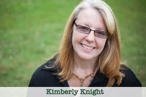 https://i1.wp.com/wildgoosefestival.org/wp-content/uploads/2013/04/WGF13-Kimberly-Knight.jpg