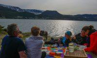 slide-picnics-min