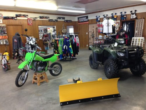 WILD HARE MOTORSPORTS offers new and used motorcycles, quads, UTVs and snowmobiles in the Hardin, Billings area of Montana. Call us today at 406-665-1450