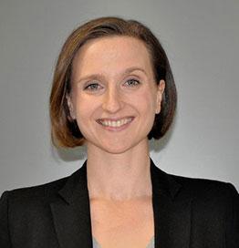 Dr Katja Beitat
