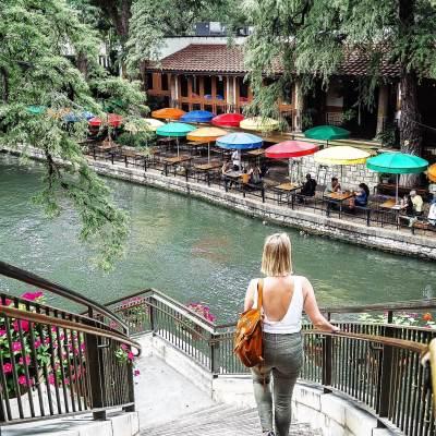 San Antonio: Why you should visit now