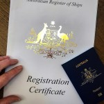 Navigating Cruising Bureaucracies and the Schengen Visa
