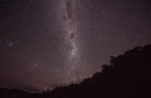 night sky south 1