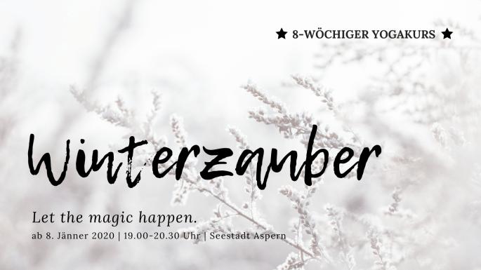 Winterzauber_Yogakurs_Januar2020