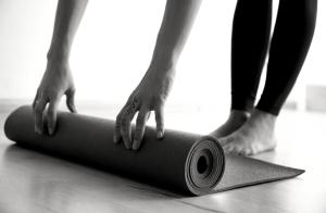Matte_Yoga_Seestadt