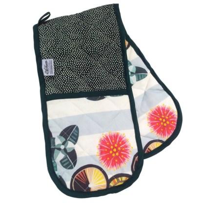 Wildhome Designs oven glove