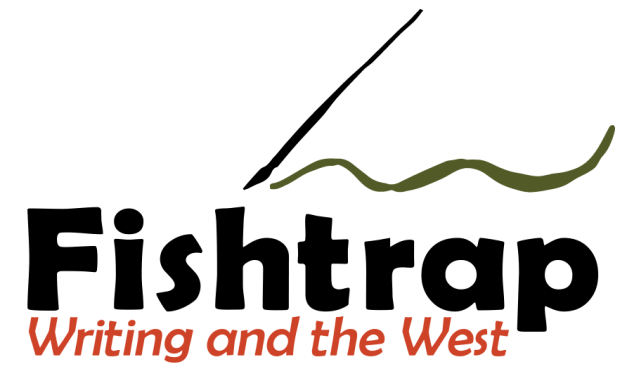 Fishtrap News: Time for Change